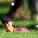 tiger-woods-out-of-bunker