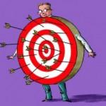 multi-arrow-target1-300x240